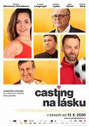 Casting na lásku