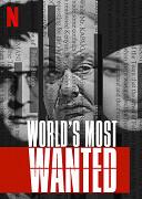 Nejhledanější zločinci světa (TV seriál)