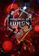 Kroniky Idhunu (TV seriál)
