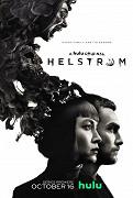Helstrom (TV seriál)