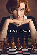 Dámský gambit (TV seriál)