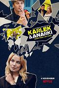Láska a anarchie (TV seriál)