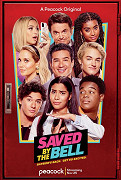 Saved by the Bell (TV seriál)