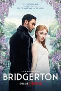 Bridgertonovi (TV seriál)