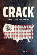 Crack: Kokain, korupce a konspirace