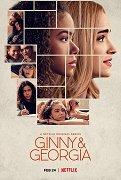 Ginny a Georgia (TV seriál)