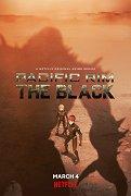 Pacific Rim: Země nikoho (TV seriál)