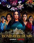 Ženy z Bombaje (TV seriál)