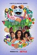 Vafle + Mochi (TV seriál)
