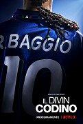 Baggio: Božský copánek
