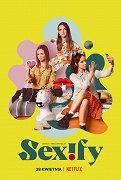 Sexify (TV seriál)