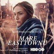 Mare z Easttownu (TV seriál)