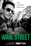 Wahl Street (TV seriál)