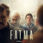 Fatma (TV seriál)