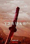 Jasuke (TV seriál)