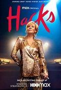 Hacks (TV seriál)