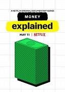 Peníze – máme jasno (TV seriál)