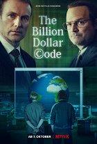 Kód za miliardu dolarů