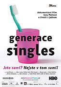 Generace singles