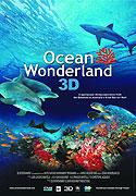 Perla oceánu 3D