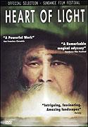 Srdce světla