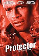 Protektor (TV film)