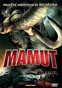 Mamut (TV film)