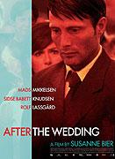 Po svatbě