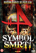 Symbol smrti