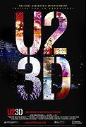 U2 3D (koncert)
