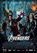 Avengers: Mstitelé