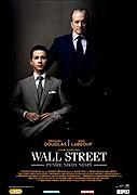 Wall Street: Peníze nikdy nespí