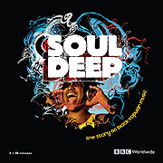 Soul Deep (TV seriál)