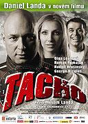 Tacho