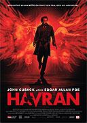 Havran