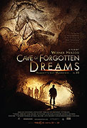 Jeskyně zapomenutých snů