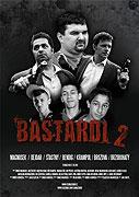 Bastardi II
