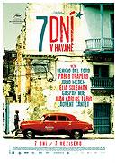 7 dní v Havaně
