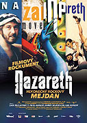 Nazareth - Nekonečný rockový mejdan