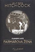 Farmářova žena