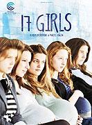 17 dívek