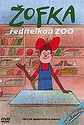 Žofka ředitelkou zoo (TV seriál)