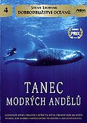 Dobrodružství oceánů: Tanec modrých andělů