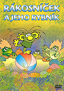Rákosníček a jeho rybník (TV seriál)