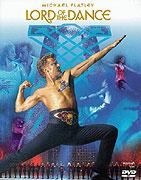 Lord of the Dance (divadelní záznam)