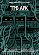 TPB AFK - Příběh The Pirate Bay