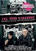 Punkový syndrom
