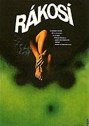 Rákosí (TV film)