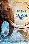 Titáni doby ledové